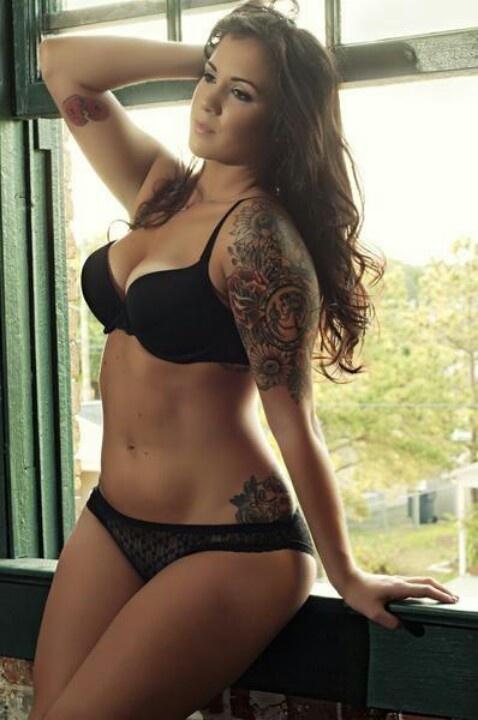 031115_curvas_y_tatuajes_b