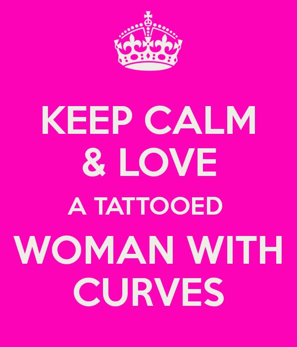 031115_curvas_y_tatuajes_final