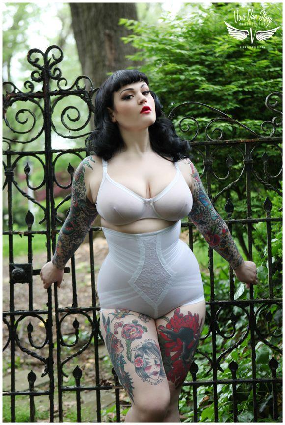031115_curvas_y_tatuajes_g