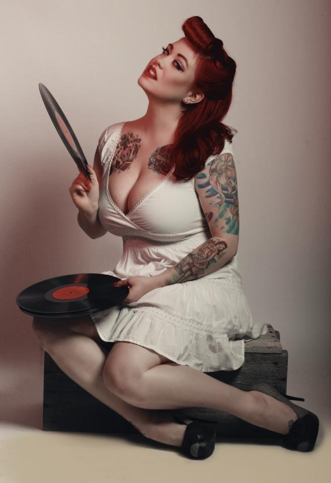 031115_curvas_y_tatuajes_h