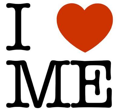 La importancia del amor propio