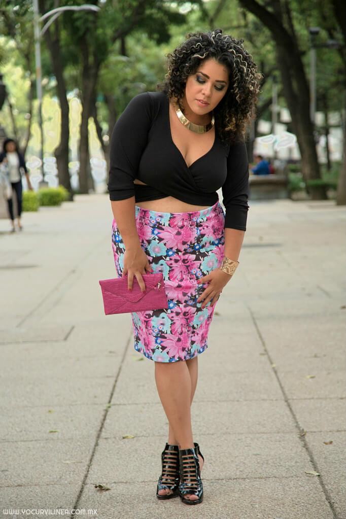 100115_Yo_curvil+¡nea_moda_plus_size_ModaEnGrande_4
