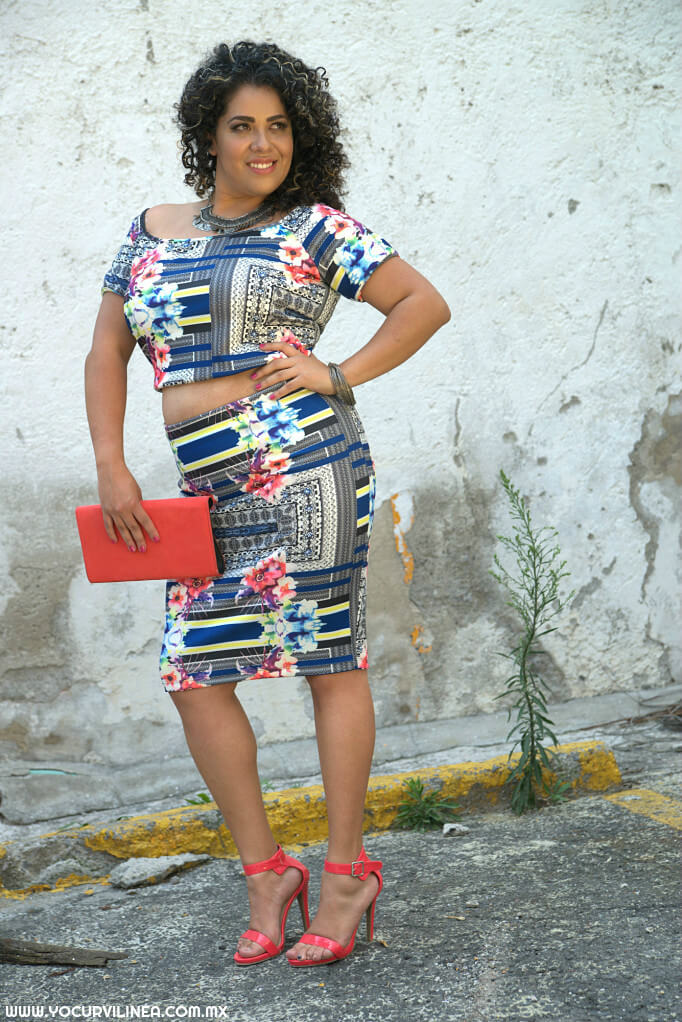 100115_Yo_curvil+¡nea_moda_plus_size_ModaEnGrande_9