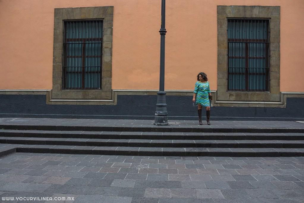 Yo_curvilínea_moda_plus_size_60s_b