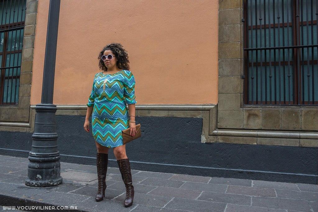 Yo_curvilínea_moda_plus_size_60s_c