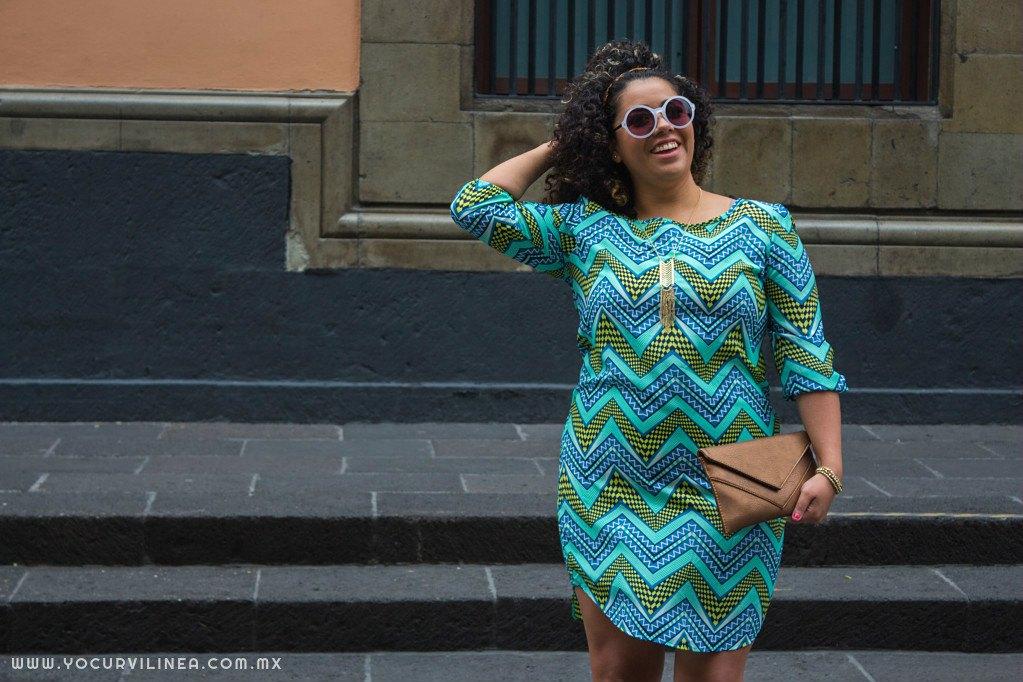 Yo_curvilínea_moda_plus_size_60s_g