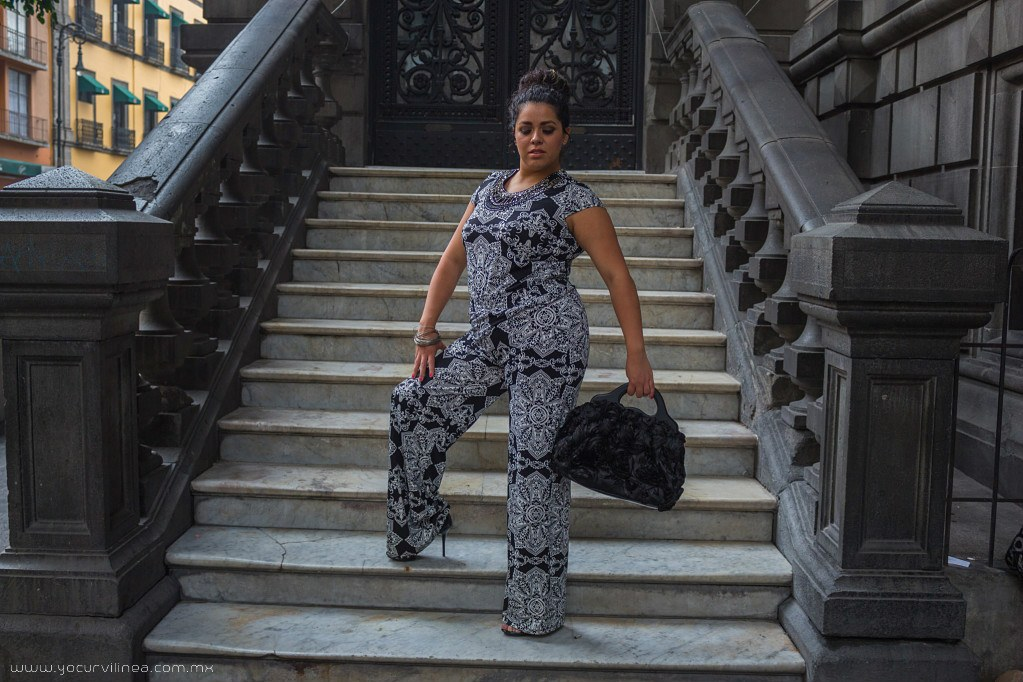 Yo_curvilinea_moda_plus_size_palazzo_estampado_b