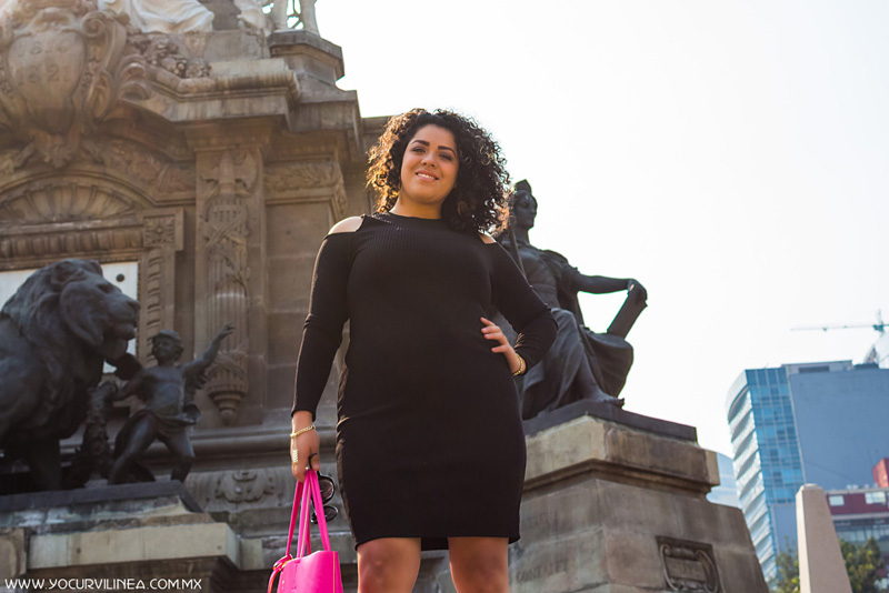 120215_vestido_de_hombros-_escubiertos_g