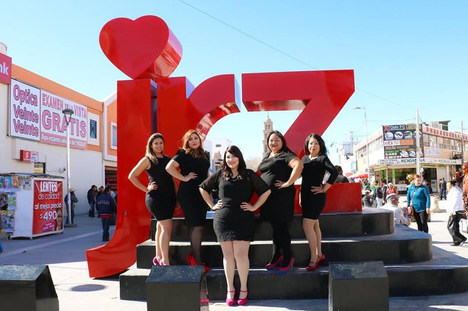 CurvasConEstilo_Ciudad Juarez