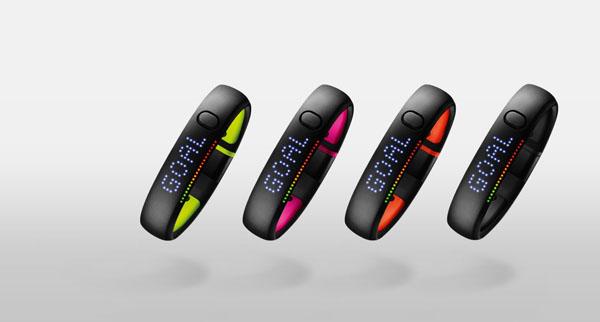 Gadgets Fitness 1