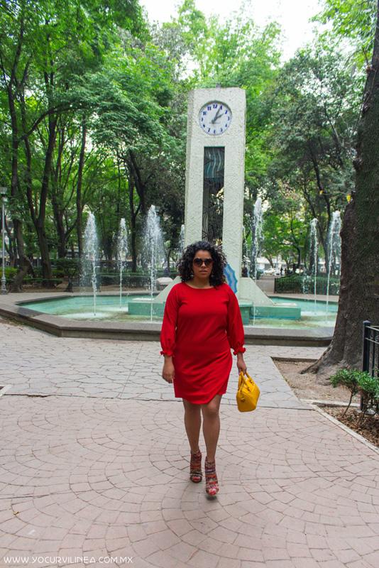 030316_yocurvilinea_vestido_rojo_b
