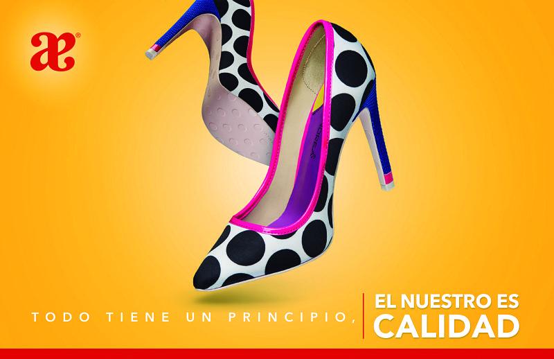072016_yo_curvilinea_hecho_en_mexico_andrea_b_opt (1)