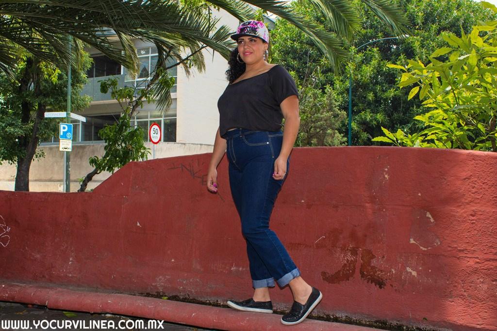 080216_mejores_jeans_para_curvas_backupjeans_d