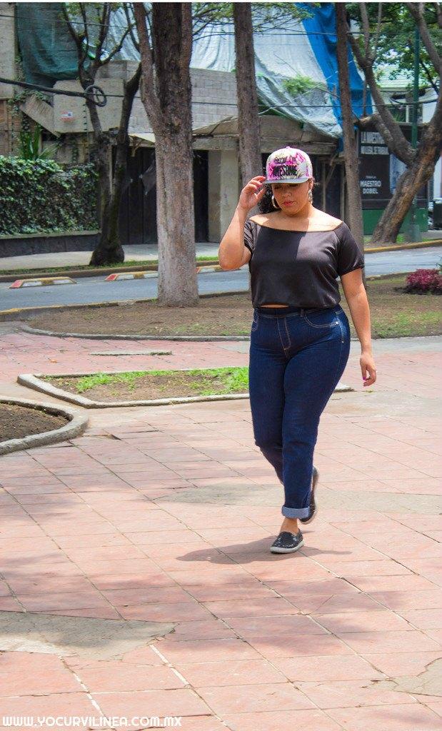 080216_mejores_jeans_para_curvas_backupjeans_e