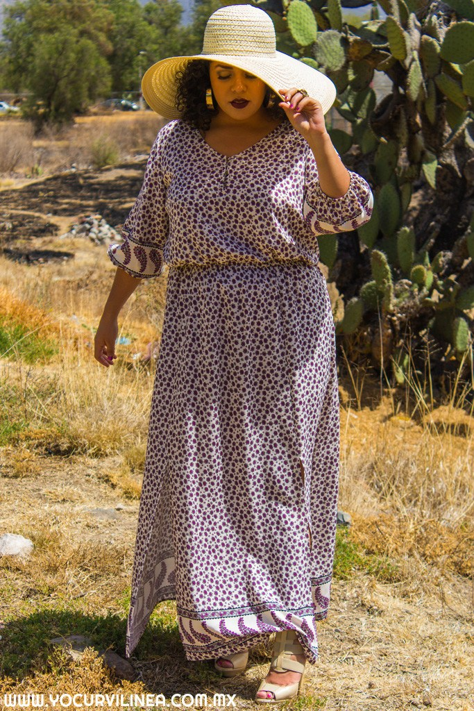082316_maxi_dress_look_bohemio_d