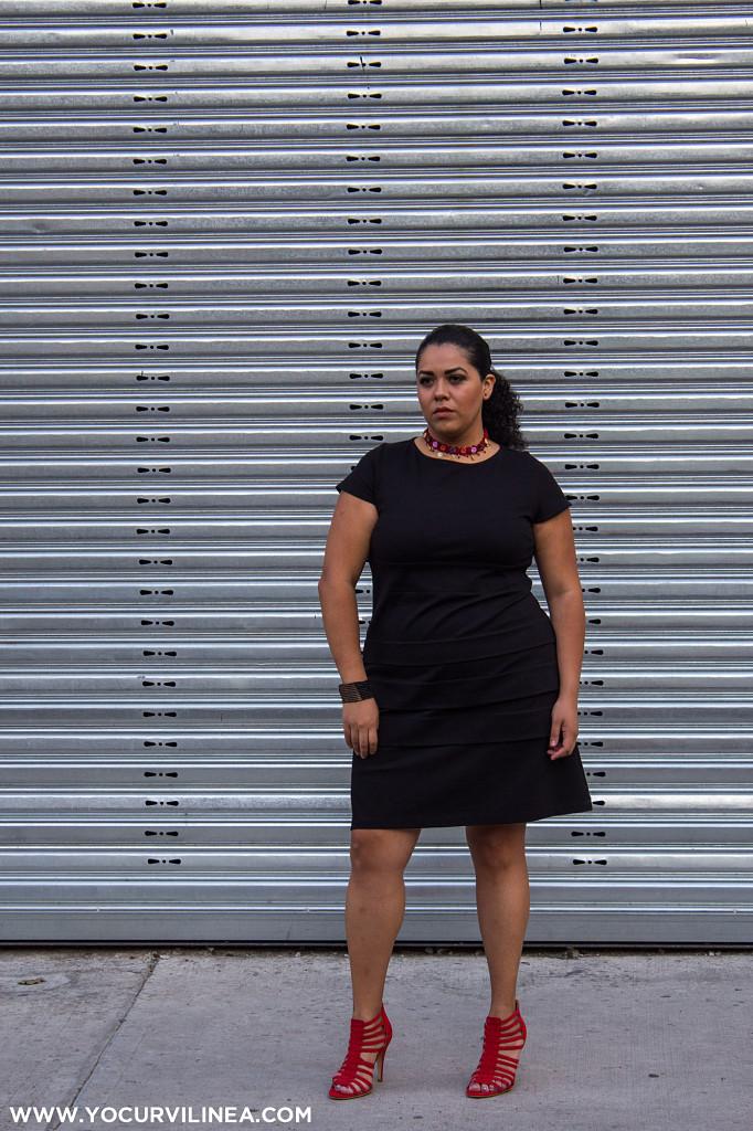 110816_yocurvilinea_little_black_dress_con_rojo_vf_b