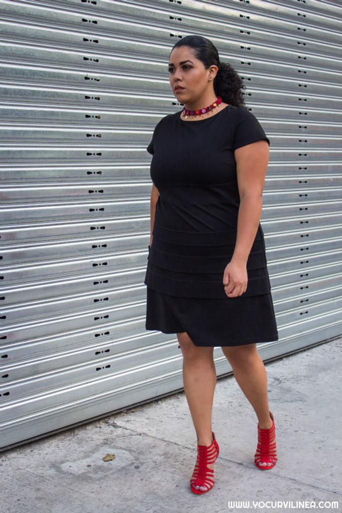 110816_yocurvilinea_little_black_dress_con_rojo_c
