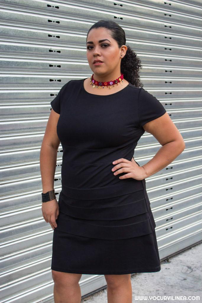 110816_yocurvilinea_little_black_dress_con_rojo_e