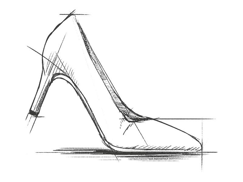 ¿Cuántos zapatos debes tener en tu clóset (y cuáles son)?
