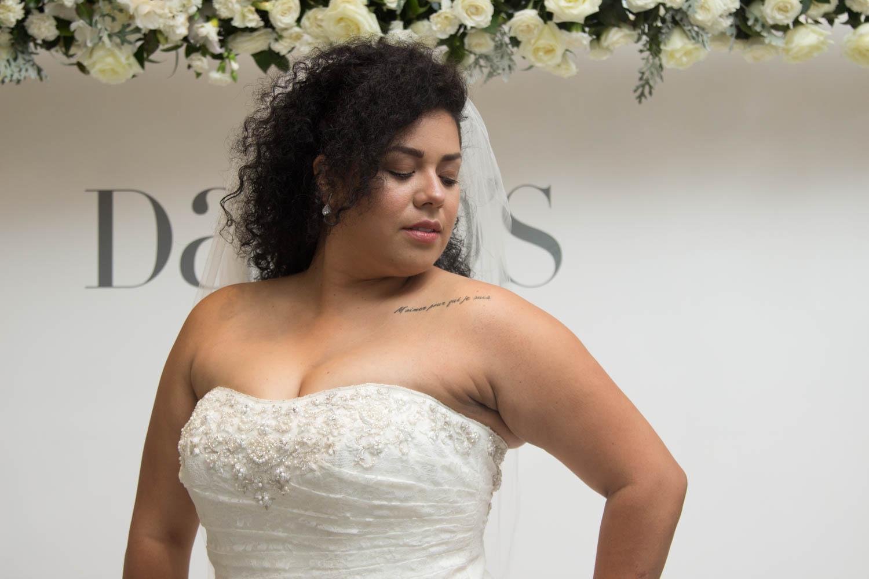 a7be0a35302 Dónde comprar un vestido de novia curvy en México? - Yo curvilínea