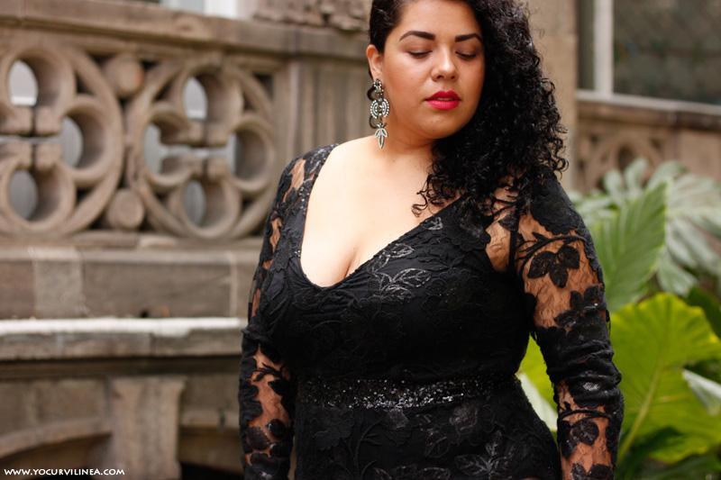 Dónde Encontrar Los Mejores Vestidos De Noche Para Mujeres