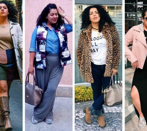 ¿Cuáles son las prendas outwear must have del invierno 2017?