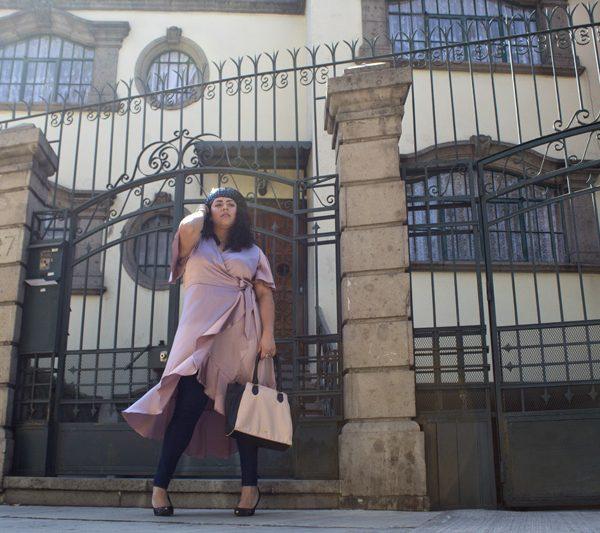moda curvy, moda plus size, plus size fashion, curvy fashion, Invierno 2017, Otoño Invierno 2017, Yo curvilinea, curvy blog, plus size blog, curvy blogger, plus size blogger, Cornu, morethanangels, Liverpool, Mirel Curvy,