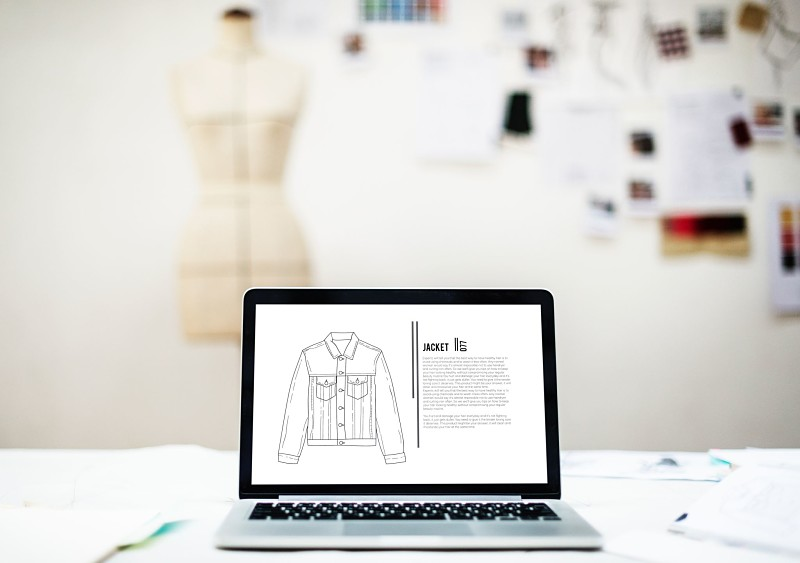5 tips para comprar ropa por Internet sin correr riesgos