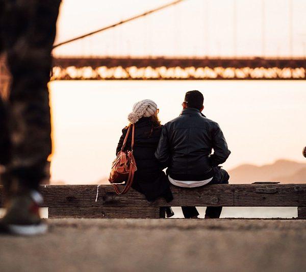 Las mujeres y las citas online: La búsqueda del amor en la web