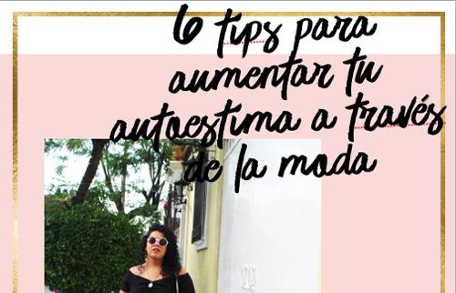 070418_guia_de_estilo_para_mujeres_curvy_h