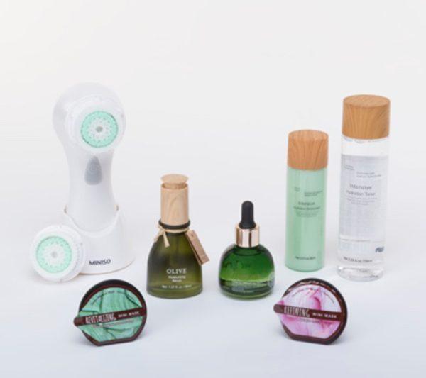 Skincare japonés, el mejor secreto de belleza