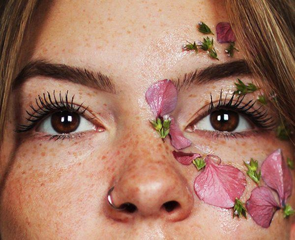 6 tips para cuidar la piel del contorno de ojos