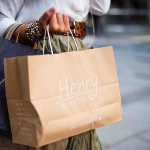 Shopping: Cómo ahorrar dinero al comprar ropa