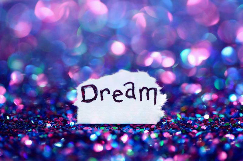 Creer en ti, la clave para lograr lo que deseas