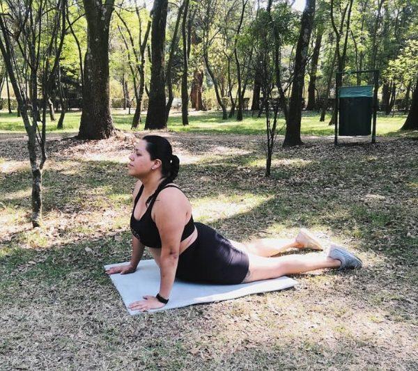 Cómo empezar a hacer ejercicio si nunca lo has hecho (o tienes kilos de más)