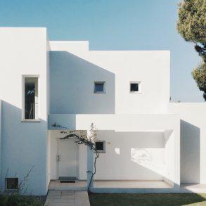 Tips para comprar una casa perfecta para tu estilo de vida
