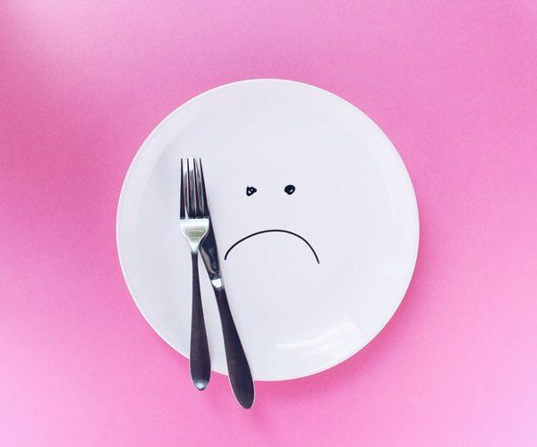 ¿Cómo influye el estado emocional en el sobrepeso?