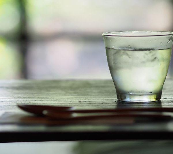 ¿Por qué es importante hidratarte?