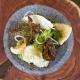 """La """"Cocina del Alma"""" del Chef Juan Cabrera ahora en Real Inn Monterrey"""