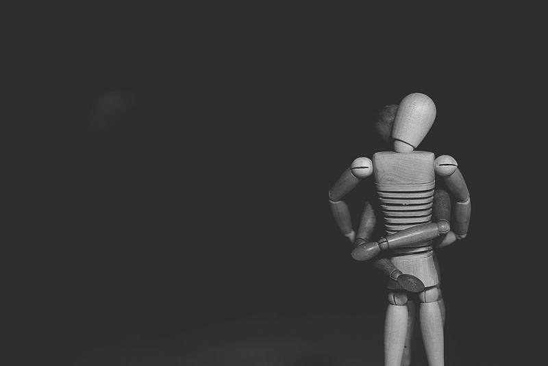 Juguetes sexuales: ¡Sal de la rutina!