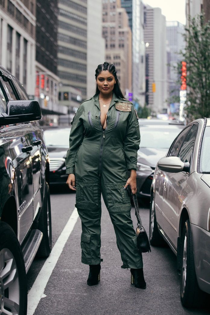 22 tendencias de moda 2020