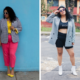 Moda vs. Estilo: ¿Cuál elegir a la hora de vestir?