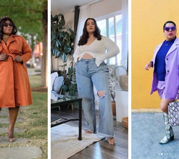 30 tendencias de moda 2021