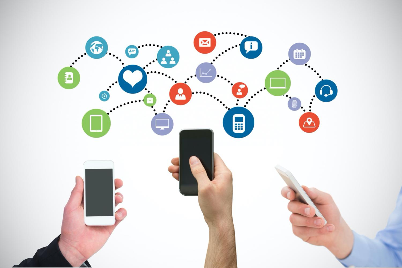 5 apps que te salvarán en tu día a día