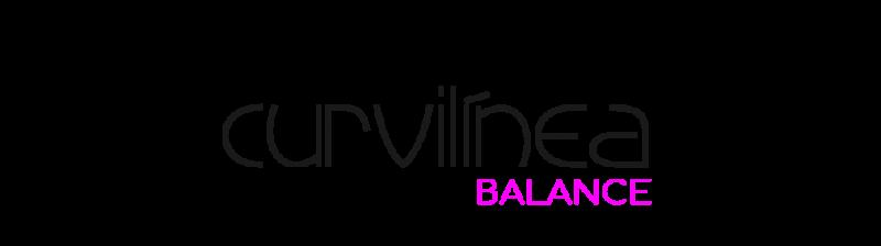 CURVILINEA BALANCE